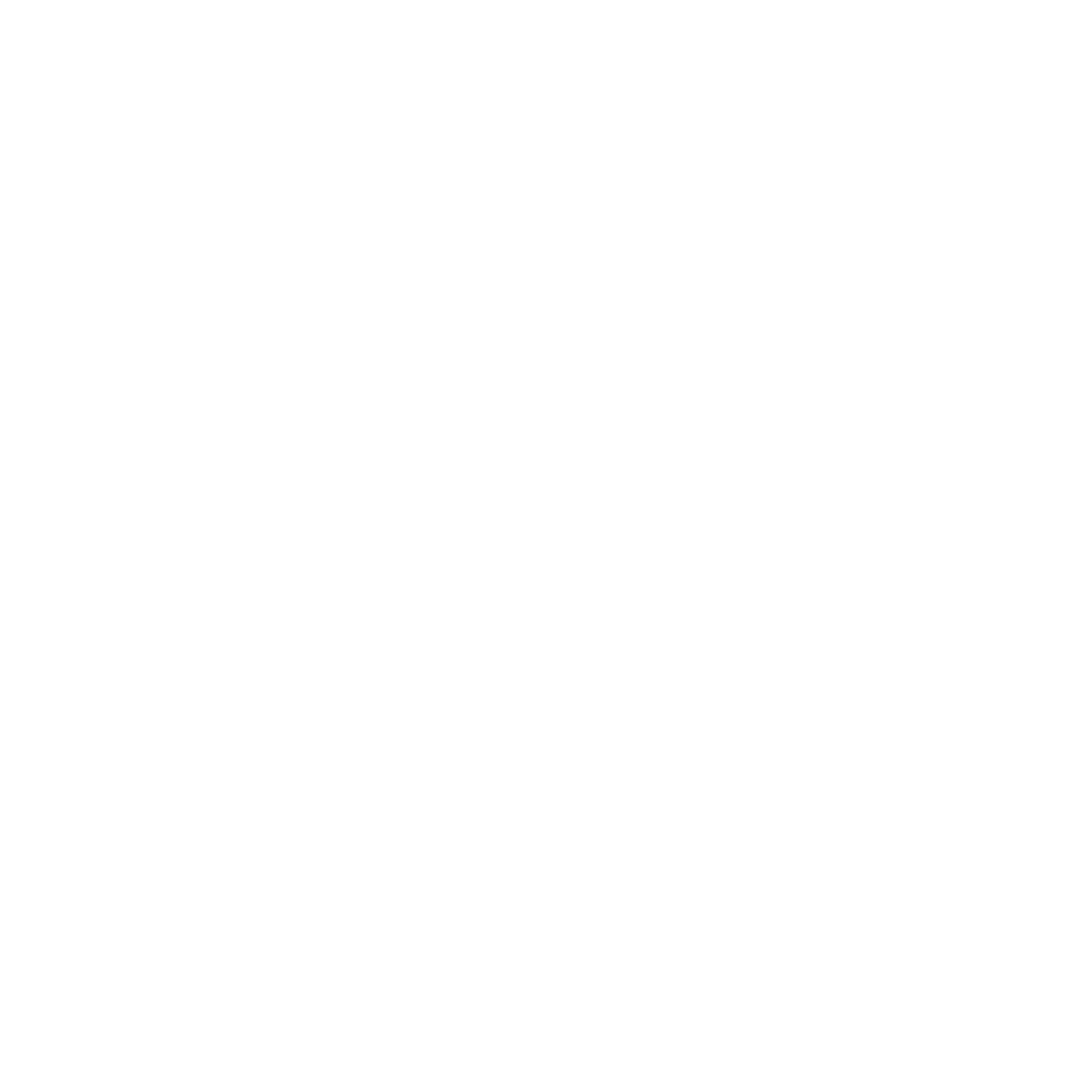 http://www.swanseadentistry.com/wp-content/uploads/2015/11/dentures-white.png