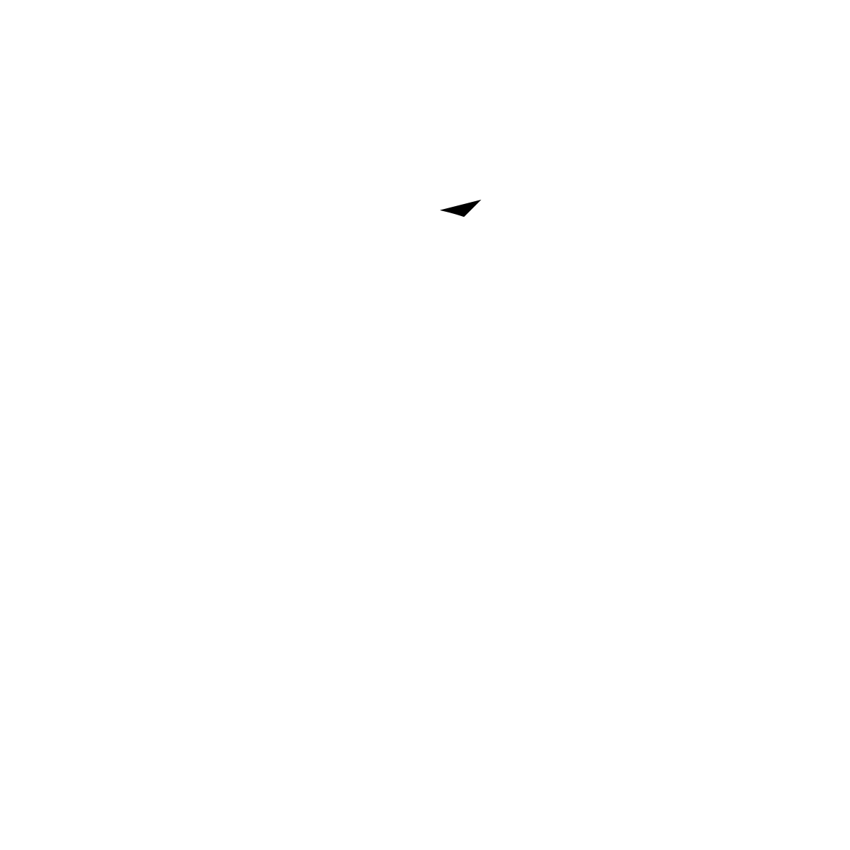 http://www.swanseadentistry.com/wp-content/uploads/2015/11/laser-dentistry-white.png