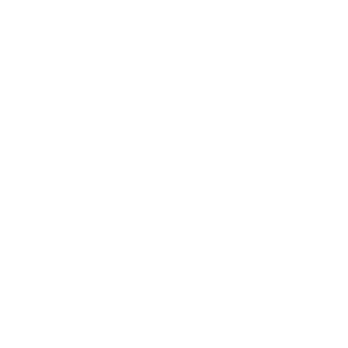 http://www.swanseadentistry.com/wp-content/uploads/2016/11/dental-crowns-white.png