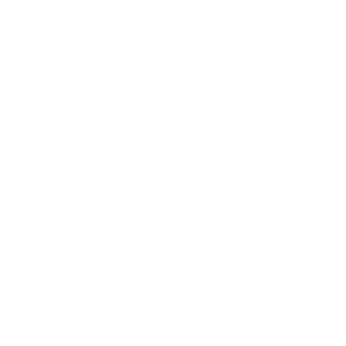 http://www.swanseadentistry.com/wp-content/uploads/2016/11/dental-fillings-white.png