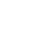 http://www.swanseadentistry.com/wp-content/uploads/2016/11/periodontal.png