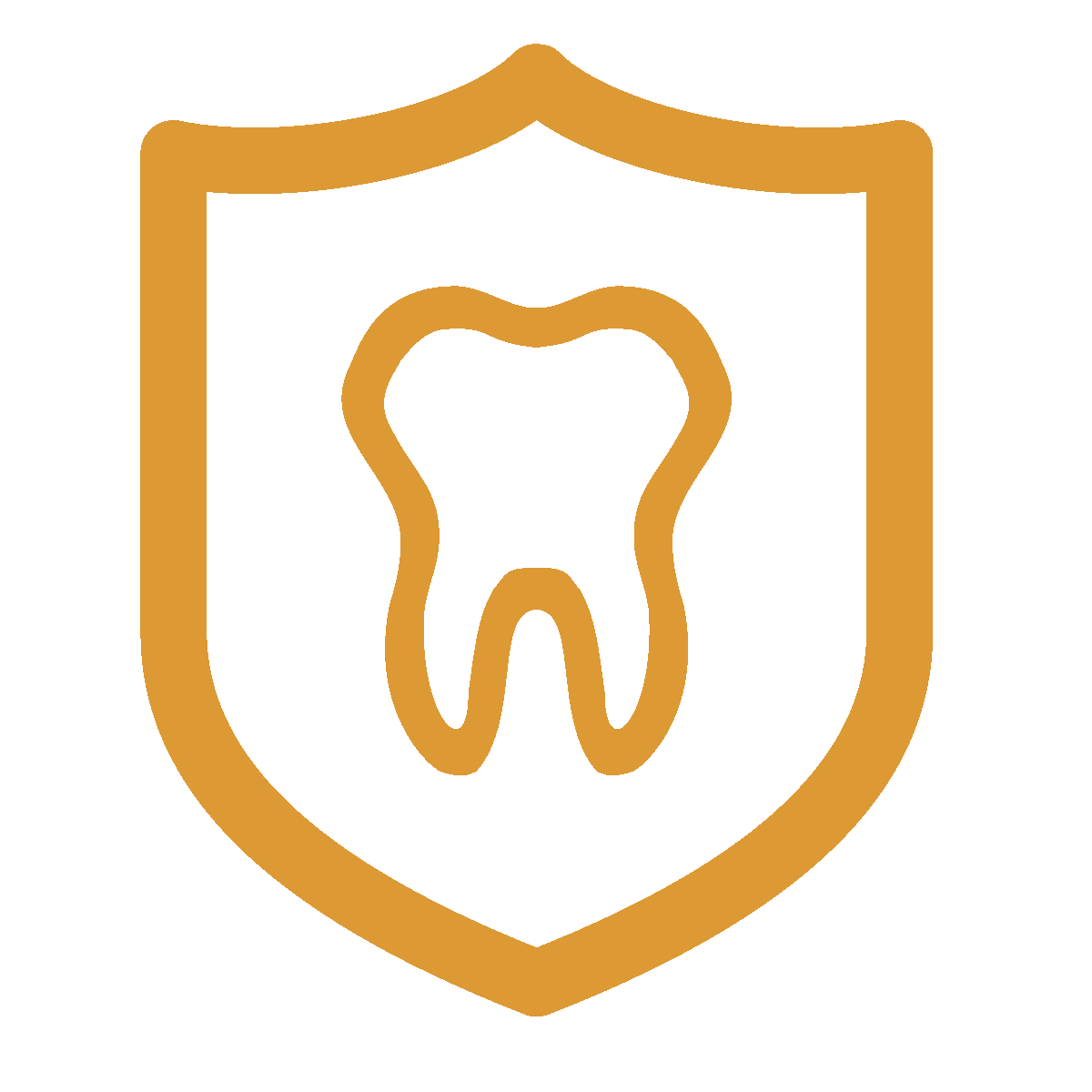 http://www.swanseadentistry.com/wp-content/uploads/2016/11/your-dental-care-gold.png